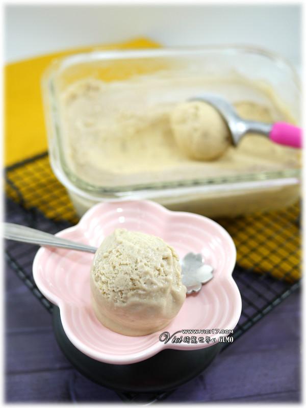 0423香蕉冰淇淋045
