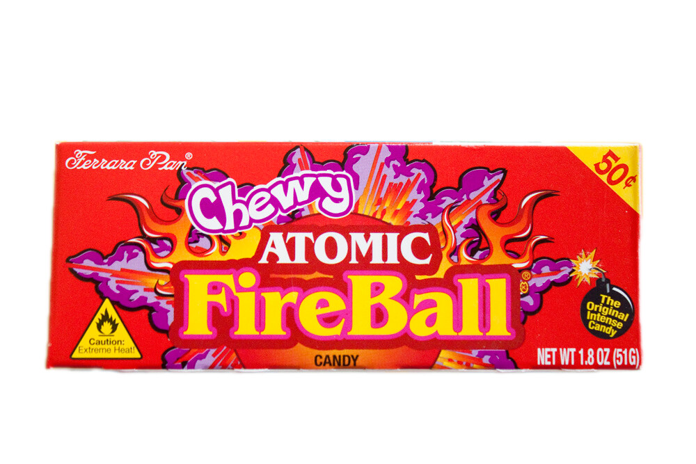 Chewy-Atomic-Fireball