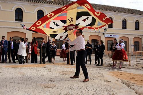 JMF316384 - Danzantes del Cristo de la Viga - Villacañas - Toledo