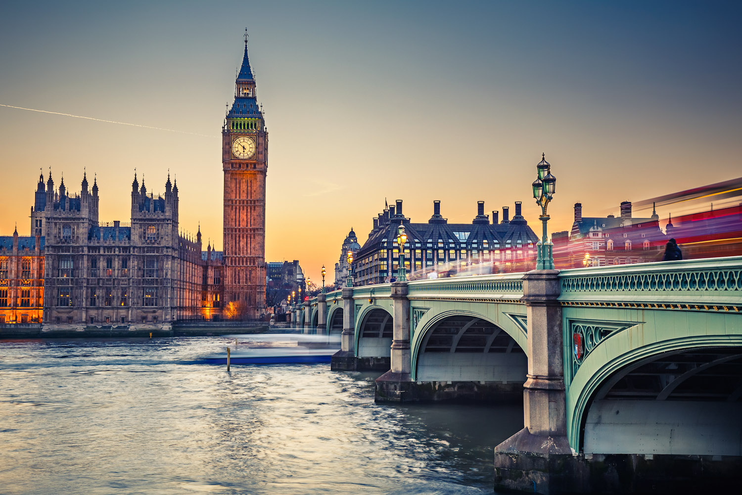 London travel guide for first-time visitors - Best Places to Visit in Europe - planningforeurope.com (1)