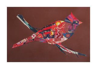 Bird #23