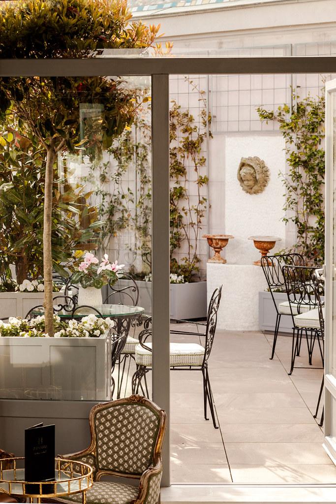 terraza-hotel-heritage