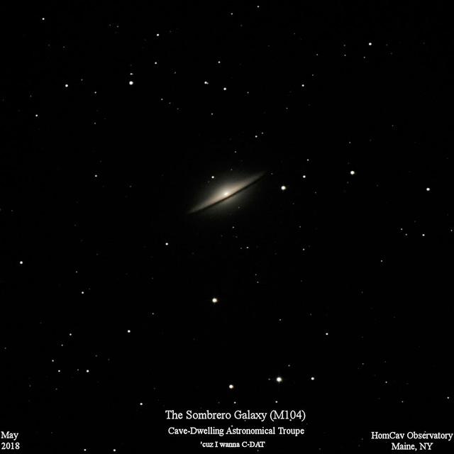 M104_May2018_HomCavObservatory_ReSizedDown2HD