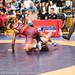 D75_0201.jpg by MNUSA Wrestling