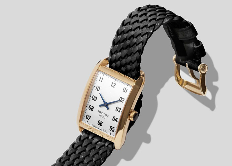 tomford-watch (6)