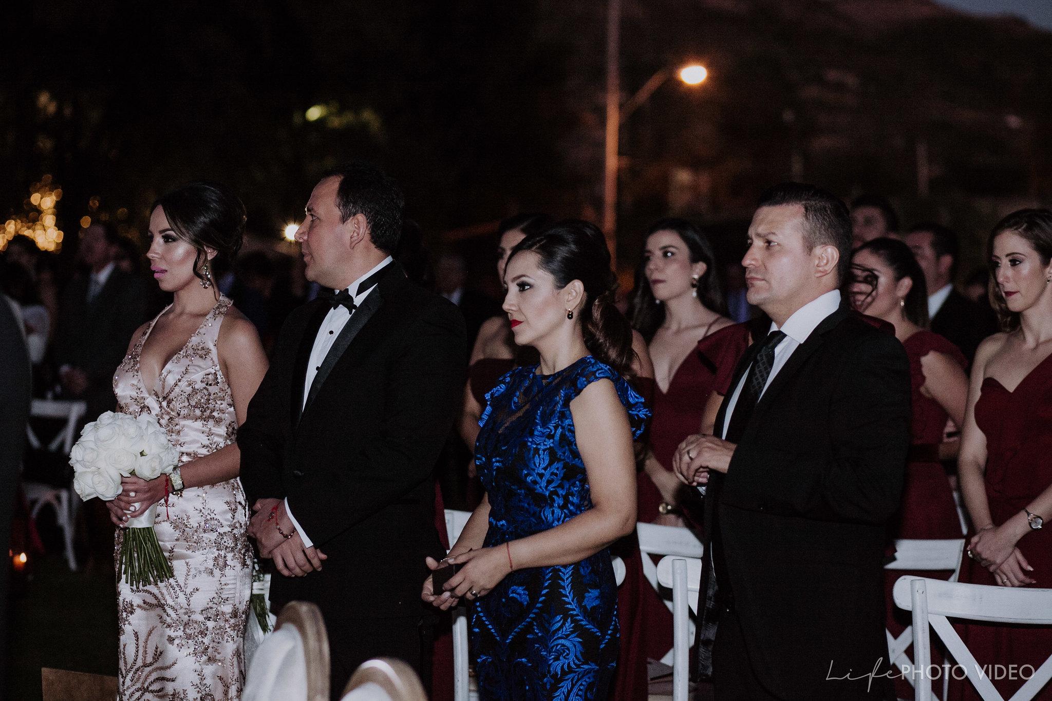 Guanajuato_wedding_photographer_0076