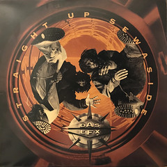 DAS EFX:STRAIGHT UP SEWASIDE(JACKET A)