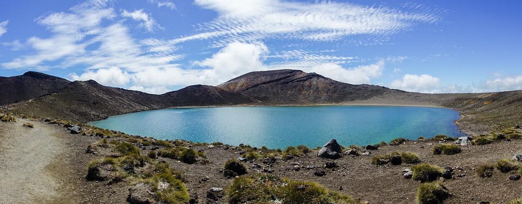 Tongariro-04770