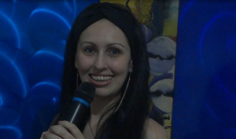 Dani Entrevista 7