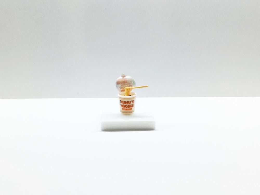 toomilog-TomoTanaka_MiniatureWorld_mottosobani_002