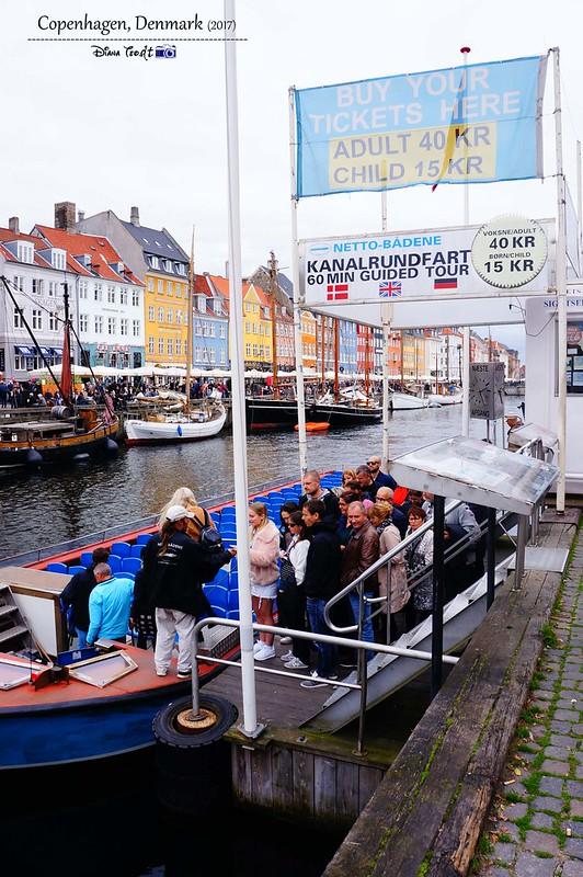 2017 Europe Copenhagen Nyhavn 03