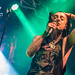 Hell in the Club@Rock Rebel Magazine 7 h ·  Frontiers Rock Festival- #day1