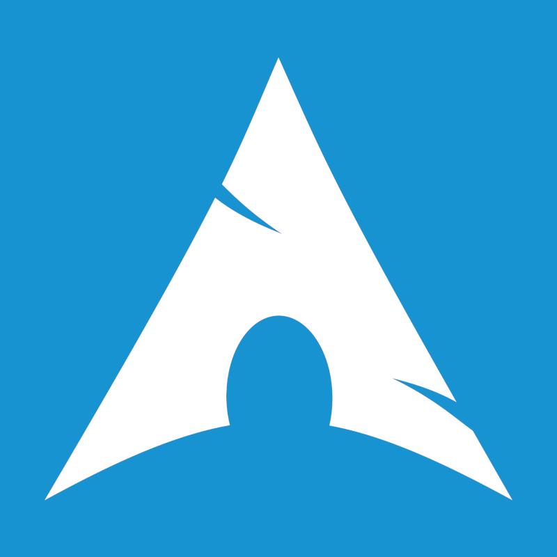Arch ต่างจาก Linux ตัวอื่นยังไง..กันนะ ?
