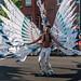 Wings by ep_jhu