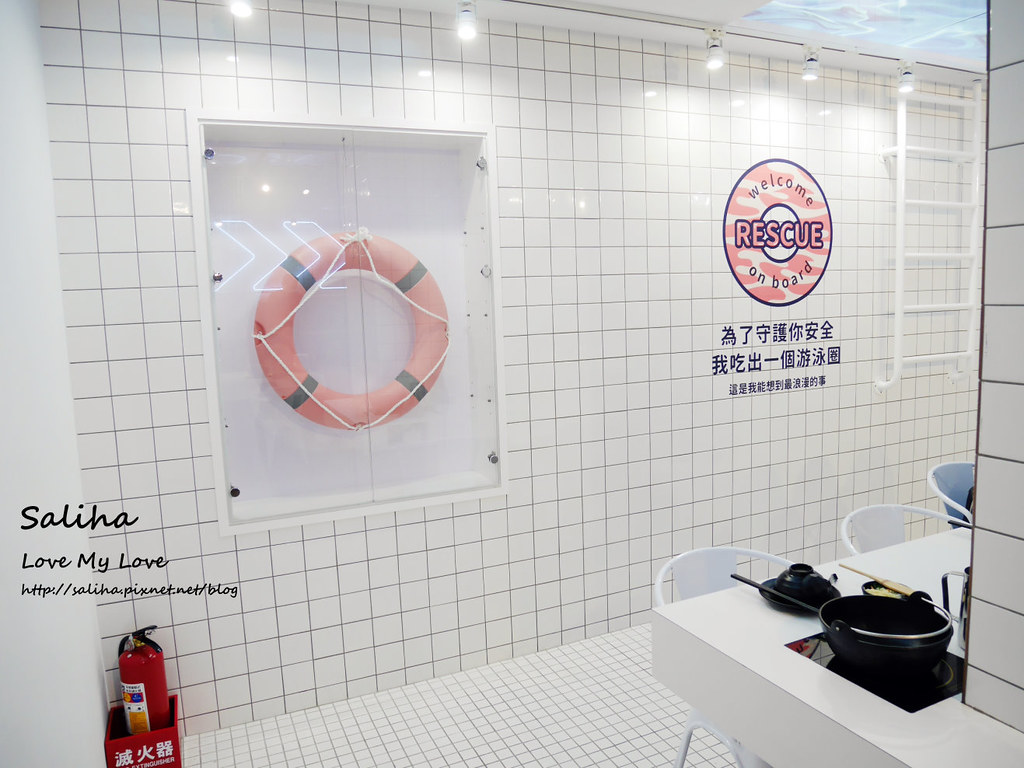 台北松山區網美打卡必吃必拍餐廳推薦夠夠肉火鍋 (8)