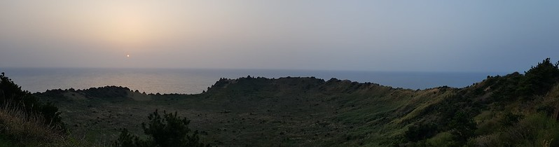 Ilchulbong Peak1 (16)