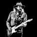 Robert John & The Wreck - Moulin Blues 05-05-2018-6811