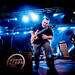 Corey Dennison Band - Moulin Blues 05-05-2018-3612
