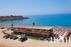 BIAS North Cyprus