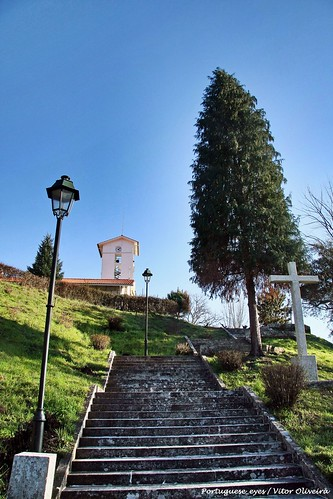 Vila Nova da Rainha - Portugal 🇵🇹