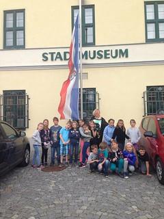 Heimatmuseum 3a