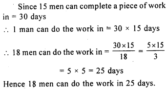 selina-concise-mathematics-class-8-icse-solutions-direct-and-inverse-variations-C-2