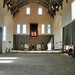 Great Hall of Stirling Castle