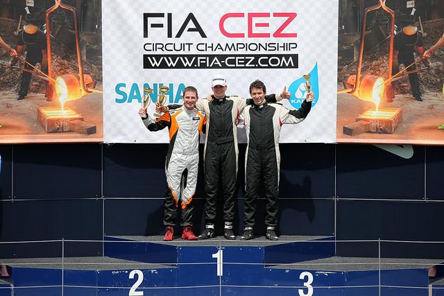 Hankook_Racer_Cup_RedBullRing03_2018