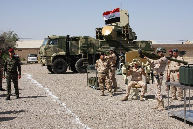 Pantsir-S1-Igla-S-iraq-2014-mtw-1