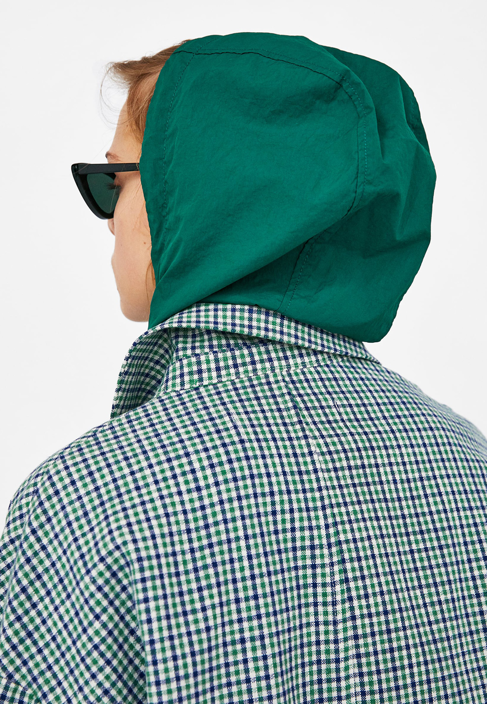 zara-green-checked-coat-with-bows