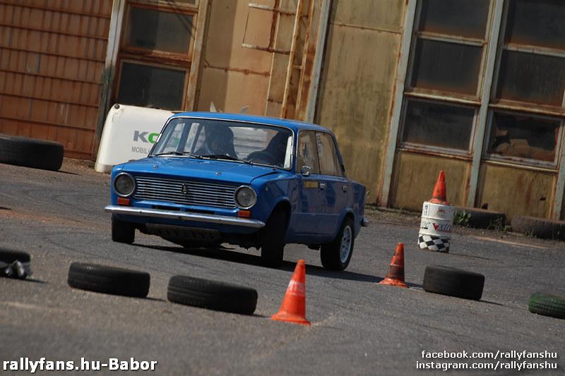 RallyFans.hu-12704