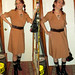 20171003 1831 - munch outfit - Clio - 12311874-diptych-30.10