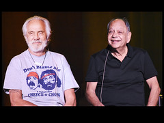 Cheech-Chong_DianeWoodcheke_4-21-2018_21