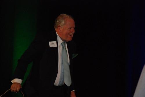 2018 John V. Christensen