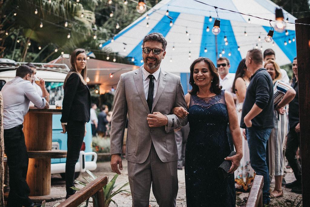 100_Gabriela+Eder_BaixaRESBlog
