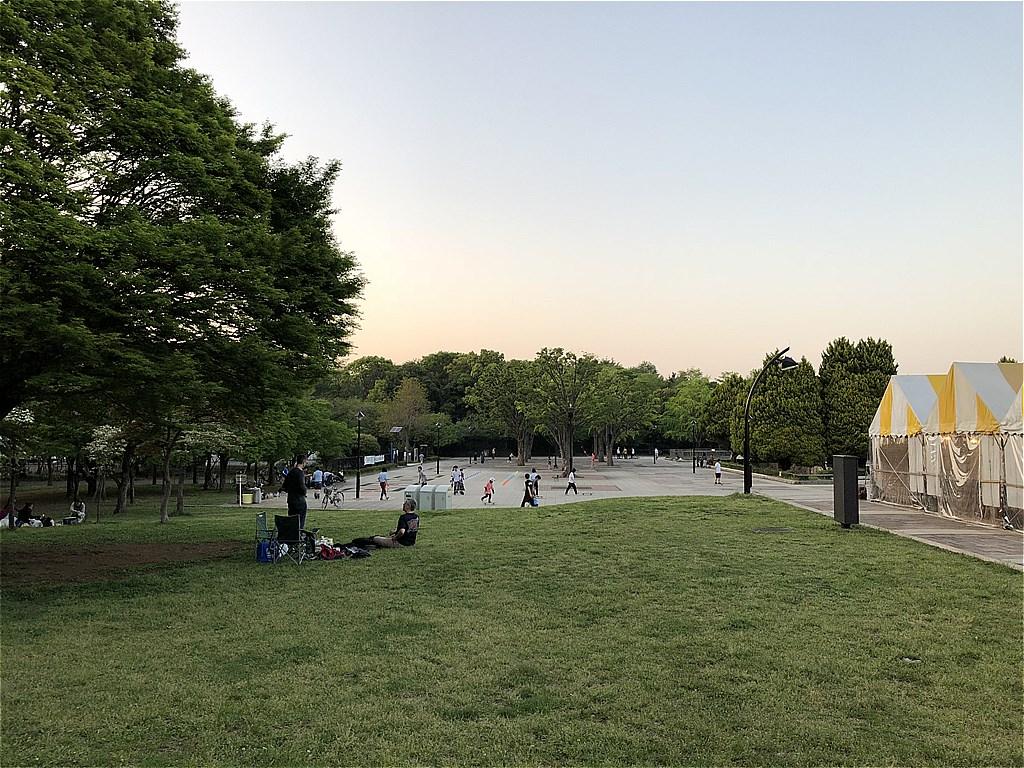 20180421_光ヶ丘 (2)