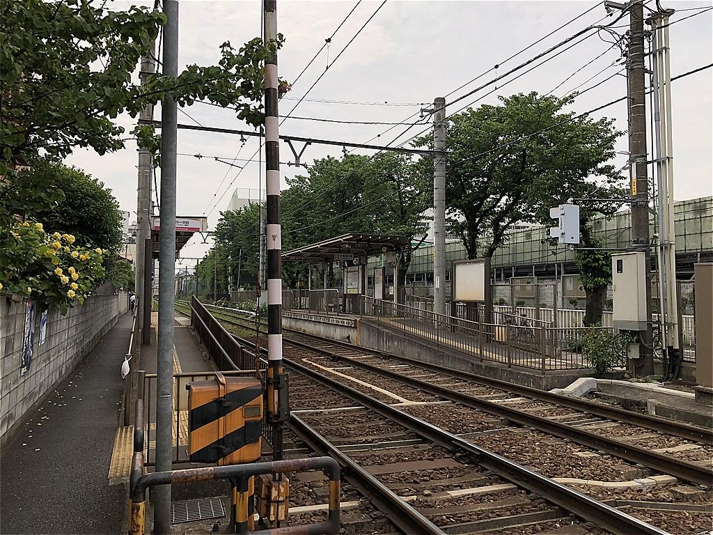 20180502_TokyoSakuraTram (11)