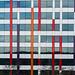 Patterns urban by Rudy Pilarski
