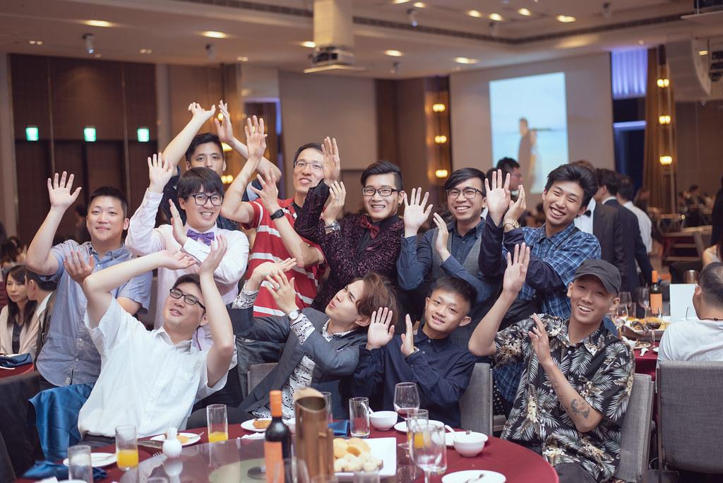 20180505格萊天漾大飯店 (508)