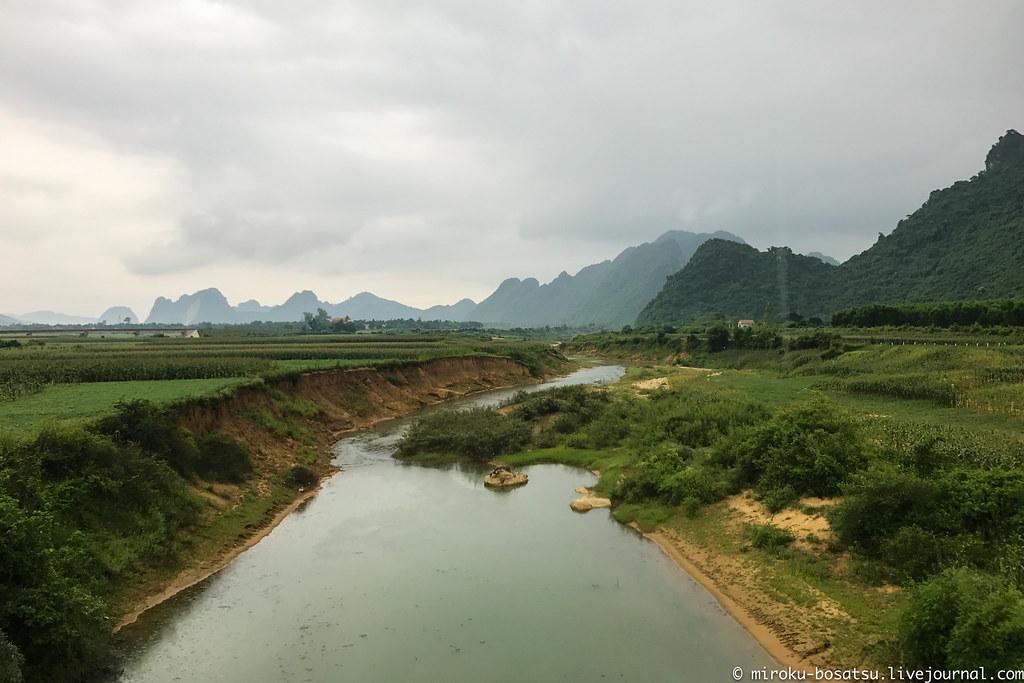 PhongNha24