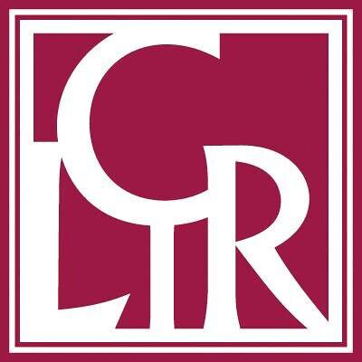 CLIR_Logo