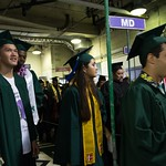 May 15, 2018 - 9:18am - 20180512_CommencementCeremony_022