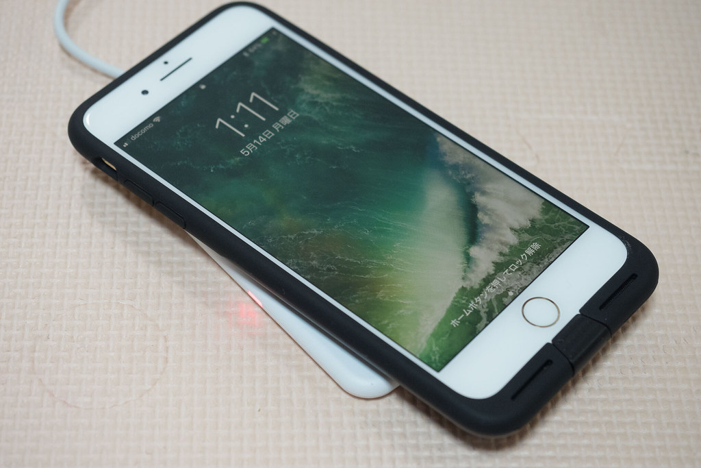 aircharge_iPhone_case-21
