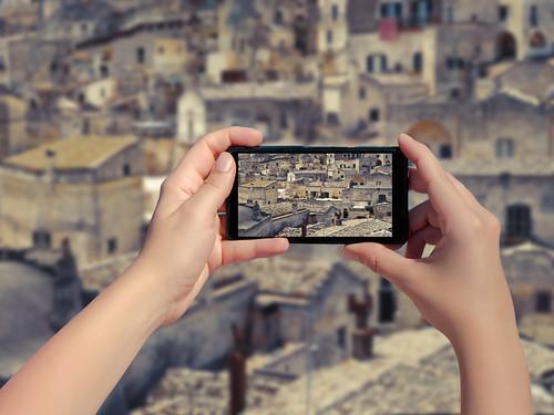 Imatge Màster universitari Turisme Sostenible