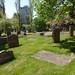 Irvine Old Parish Churchyard (217)