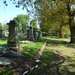 Irvine Old Parish Churchyard (456)