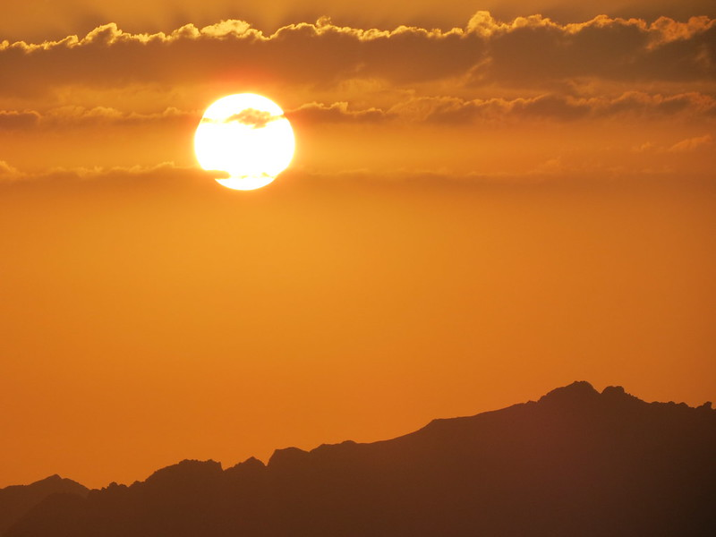 Sharm-El-Sheikh SunriseIMG_2901