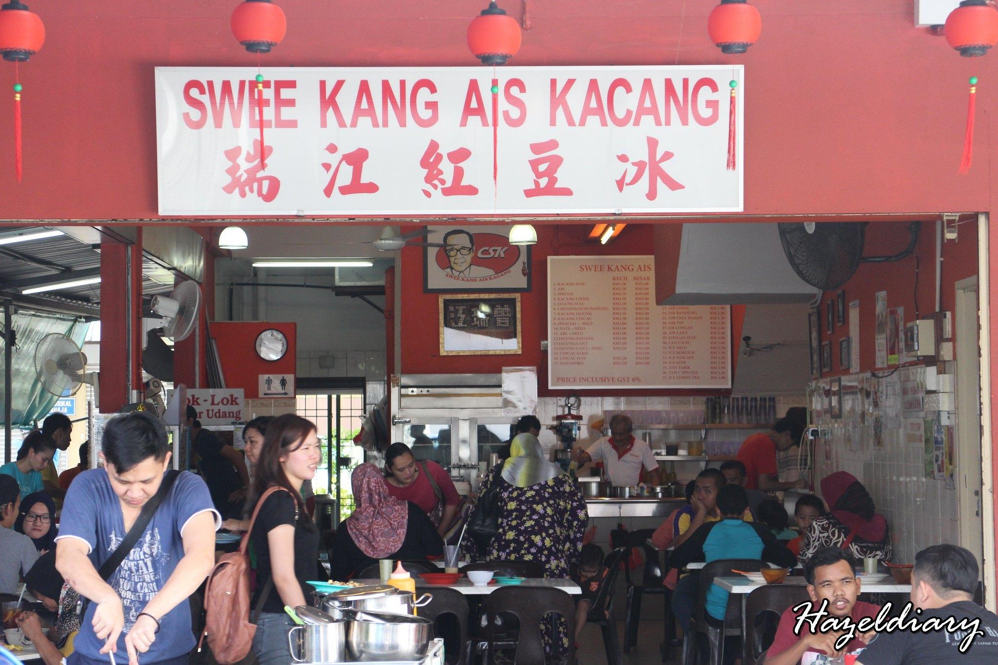 swee kang ais kacang-2