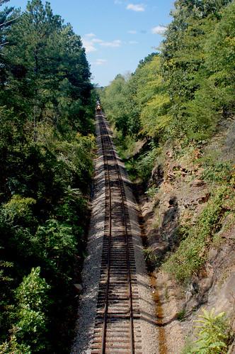 railroad usa sc geotagged southcarolina adayonearth adoe wellford startex adoe2 geolat34939246 geolon82105121