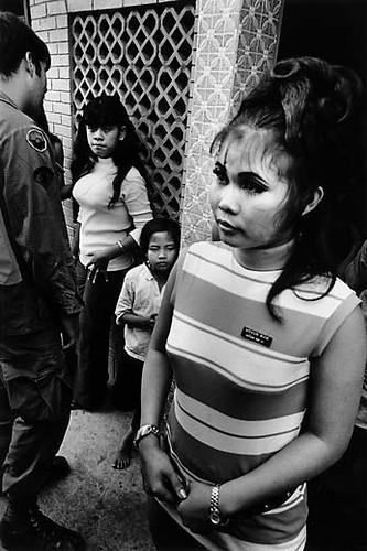 prostitutes in vietnam .